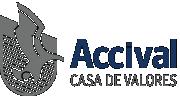 logo2-06