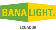 logo2-08