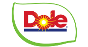 logo2-22