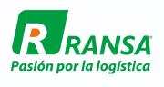 logo2-25