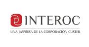 logo2-28